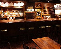 HIGHBALL BAR 京都1923